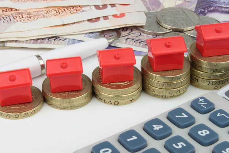 How do the stamp duty changes affect me?